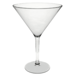 Copa Cocktail 210 ml